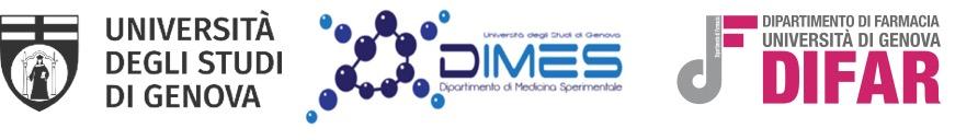 Dottorato di Ricerca in Medicina Sperimentale DMS